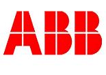 Maintenance, réparation moteur ABB