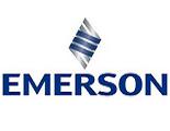 Entretien moteur électrique Emerson