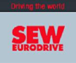 Réparation moteur électrique SEW, Atelier Abel Services