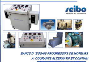 réparation ABBEL Services