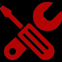 réparation express pompe electrique